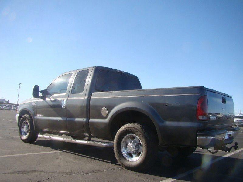 2002 ford f250 lariat 2wd diesel for sale. Black Bedroom Furniture Sets. Home Design Ideas