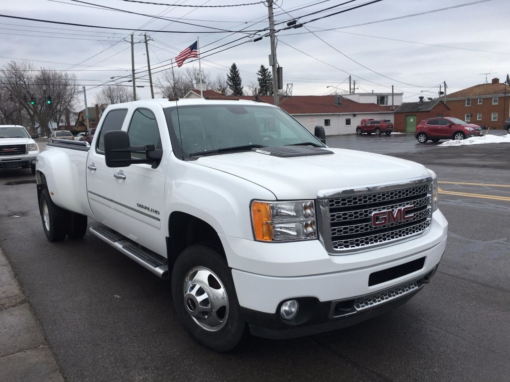 information sierra buy gmc sale for