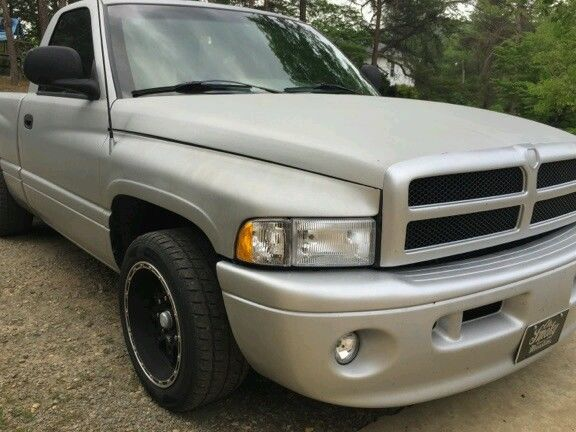 1994 dodge ram 2500 twin turbos for sale. Black Bedroom Furniture Sets. Home Design Ideas