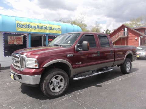 2006 ford f 350 larait for sale. Cars Review. Best American Auto & Cars Review