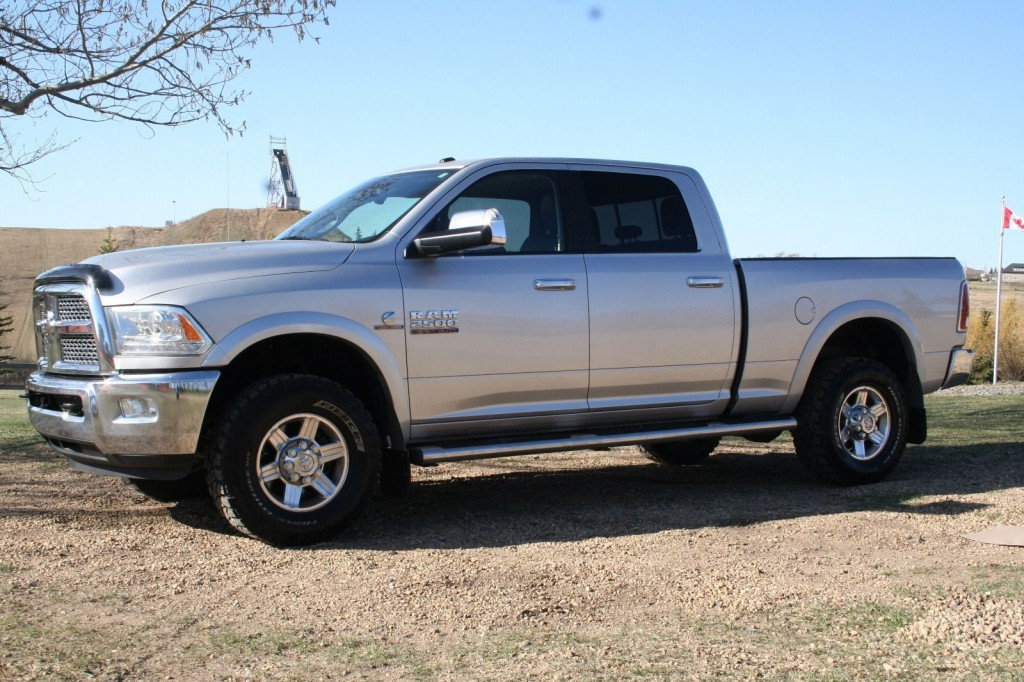 2013 dodge ram 2500 laramie for sale. Black Bedroom Furniture Sets. Home Design Ideas