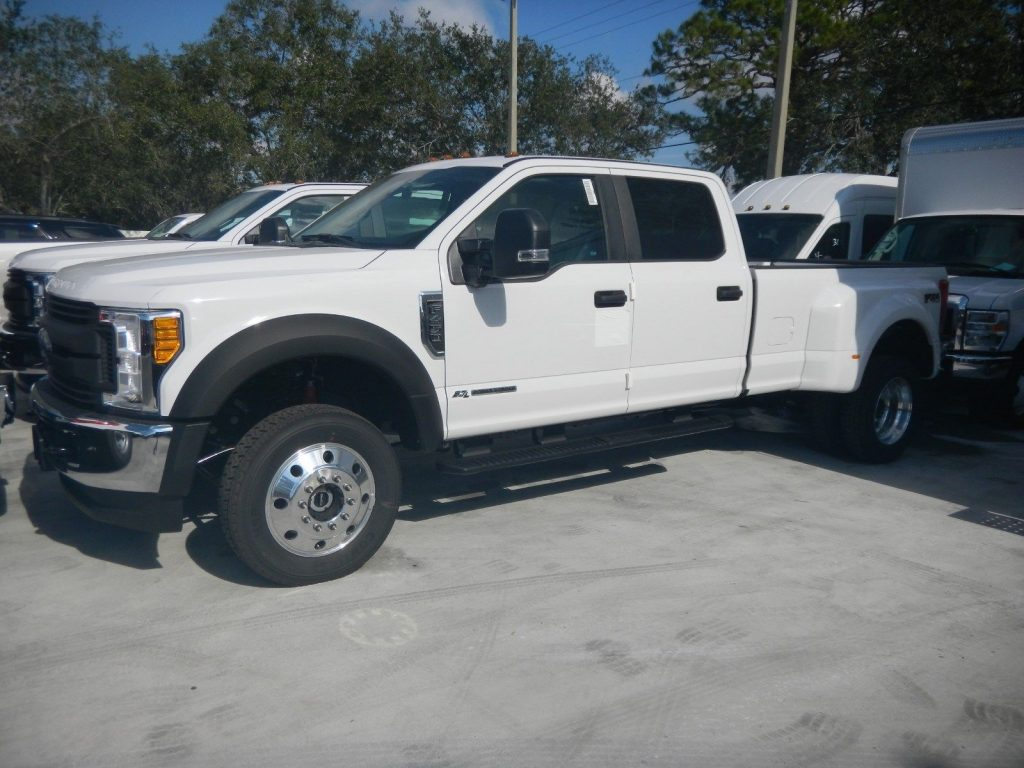 miles sale lariat super dealership f used king auto pic duty brown ranch ford mike tdy for truck sales dealer