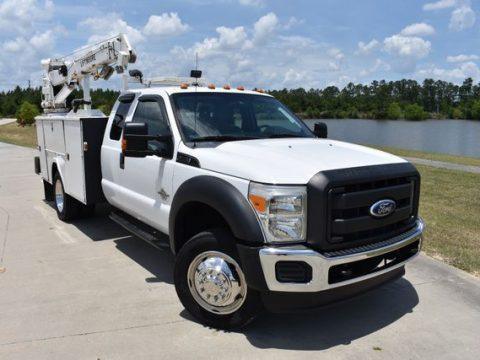 AMAZING 2011 Ford Pickups XL for sale
